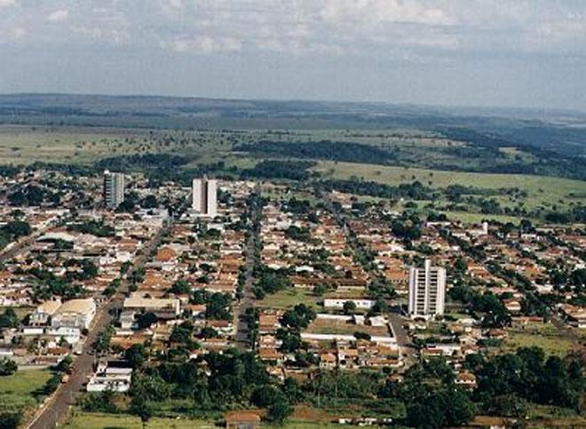 Goiatuba Goiás fonte: achetudoeregiao.com.br