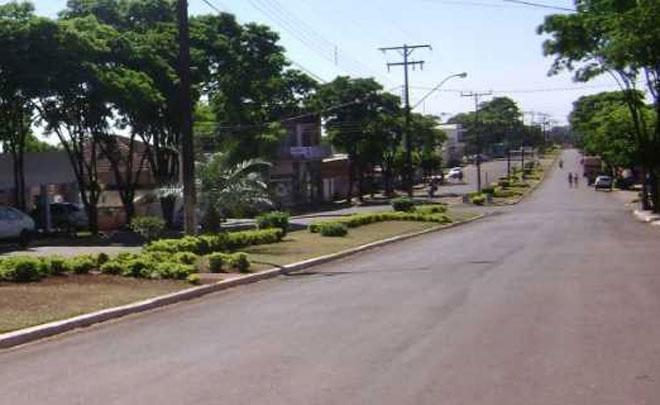 Iguatu Paraná fonte: achetudoeregiao.com.br