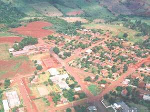 Ramilândia Paraná fonte: achetudoeregiao.com.br