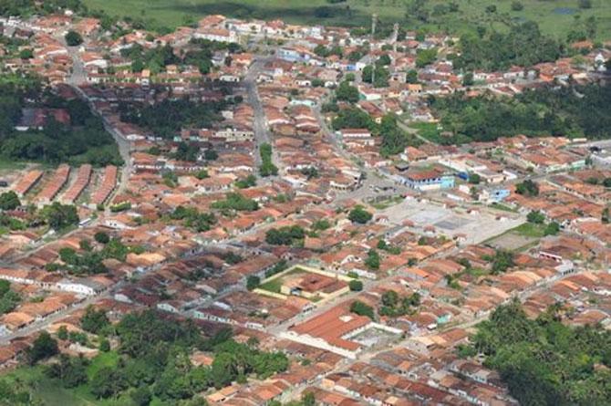 Fonte: achetudoeregiao.com.br