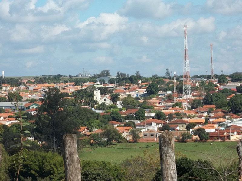 Campos Novos Paulista São Paulo fonte: achetudoeregiao.com.br